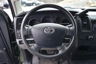 2013 Toyota Tundra Naugatuck, Connecticut 11