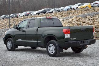 2013 Toyota Tundra Naugatuck, Connecticut 2