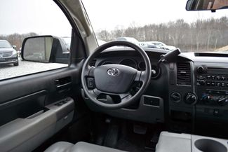 2013 Toyota Tundra Naugatuck, Connecticut 8