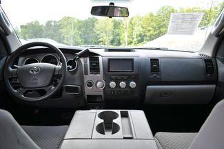 2013 Toyota Tundra Naugatuck, Connecticut 16