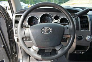 2013 Toyota Tundra Naugatuck, Connecticut 20