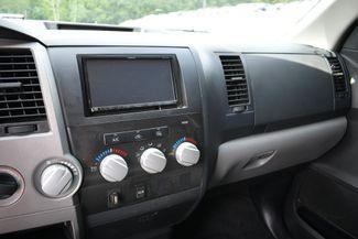 2013 Toyota Tundra Naugatuck, Connecticut 21