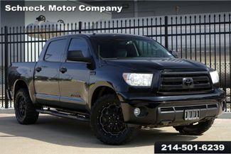 2013 Toyota Tundra SR5 in Plano TX, 75093
