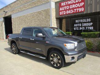 2013 Toyota Tundra Texas Edition, Clean Carfax in Plano, Texas 75074