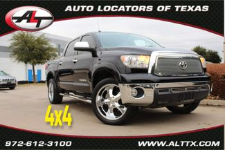 2013 Toyota Tundra Base in Plano, TX 75093