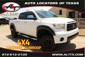 2013 Toyota Tundra LTD in Plano, TX 75093
