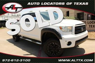2013 Toyota Tundra Limited | Plano, TX | Consign My Vehicle in  TX