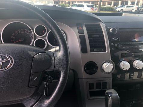 2013 Toyota Tundra Grade | San Luis Obispo, CA | Auto Park Sales & Service in San Luis Obispo, CA