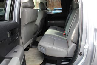 2013 Toyota Tundra DOUBLE CAB SR5  city PA  Carmix Auto Sales  in Shavertown, PA