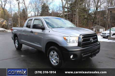 2013 Toyota Tundra DOUBLE CAB SR5 in Shavertown