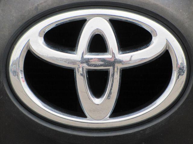 2013 Toyota Tundra St. Louis, Missouri 12