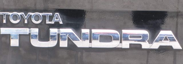 2013 Toyota Tundra St. Louis, Missouri 13