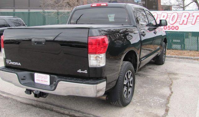 2013 Toyota Tundra St. Louis, Missouri 7