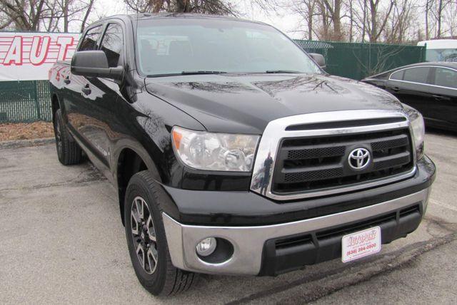 2013 Toyota Tundra St. Louis, Missouri 3