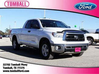 2013 Toyota Tundra GRADE in Tomball, TX 77375