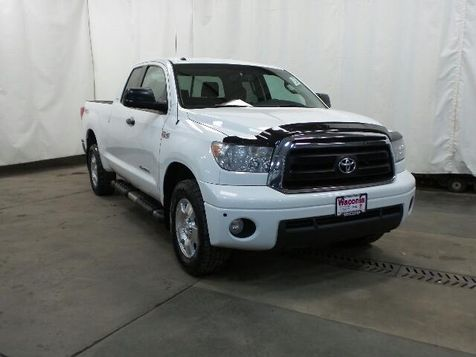 2013 Toyota Tundra Double Cab 5.7L V8 6-Spd AT in Victoria, MN