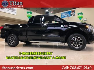 2013 Toyota Tundra in Worth, IL 60482