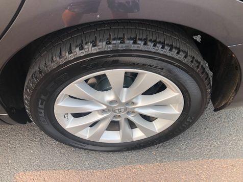 2013 Toyota Venza XLE | Ashland, OR | Ashland Motor Company in Ashland, OR