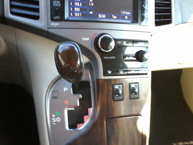 2013 Toyota Venza XLE Boerne, Texas 25