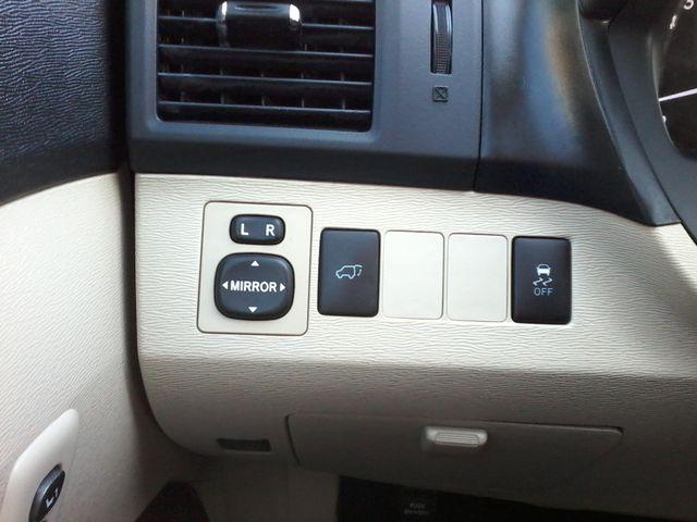 2013 Toyota Venza XLE Boerne, Texas 31