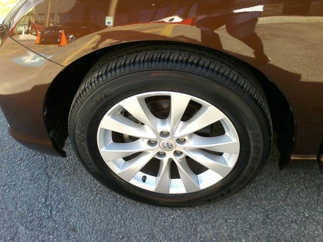 2013 Toyota Venza XLE Boerne, Texas 36