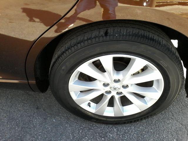 2013 Toyota Venza XLE Boerne, Texas 37