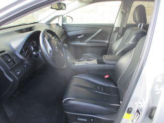 2013 Toyota Venza XLE Farmington, MN 2