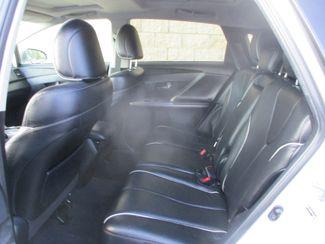 2013 Toyota Venza XLE Farmington, MN 3