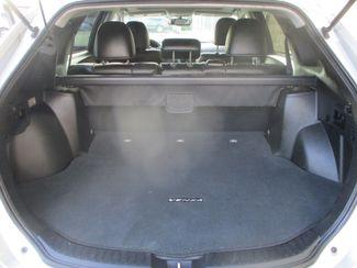 2013 Toyota Venza XLE Farmington, MN 4
