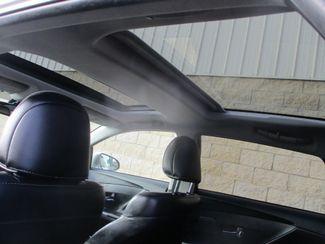 2013 Toyota Venza XLE Farmington, MN 5