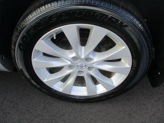 2013 Toyota Venza XLE Farmington, MN 9