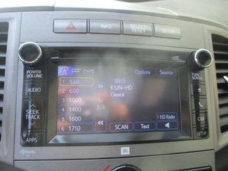 2013 Toyota Venza XLE Farmington, MN 6