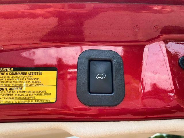 2013 Toyota Venza LE Madison, NC 18