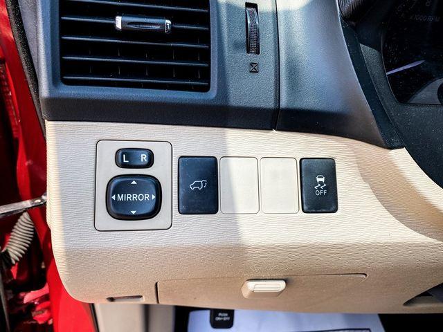2013 Toyota Venza LE Madison, NC 26