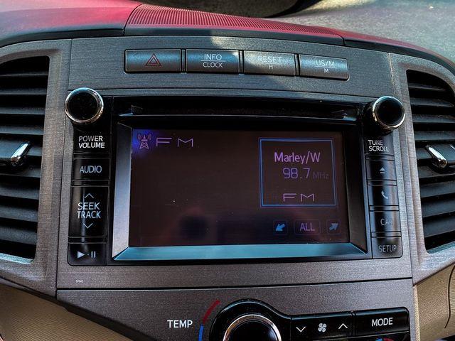 2013 Toyota Venza LE Madison, NC 31