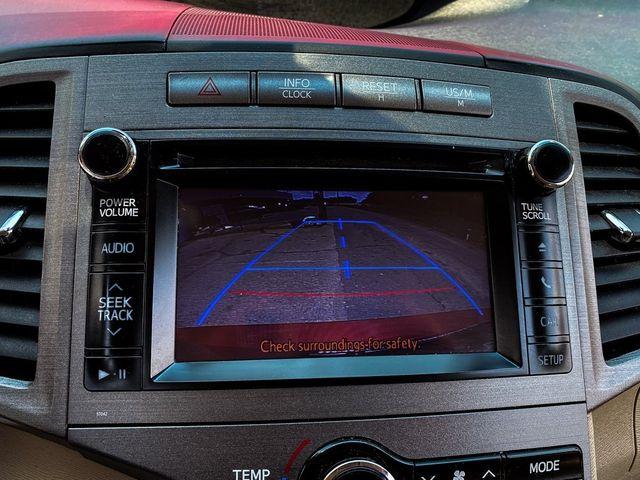 2013 Toyota Venza LE Madison, NC 32