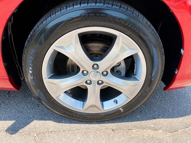 2013 Toyota Venza LE Madison, NC 8