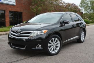 2013 Toyota Venza LE in Memphis Tennessee, 38128