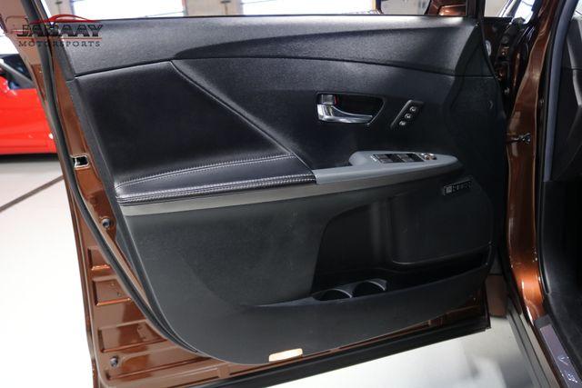 2013 Toyota Venza XLE Merrillville, Indiana 24