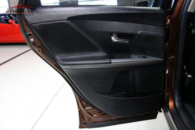 2013 Toyota Venza XLE Merrillville, Indiana 26