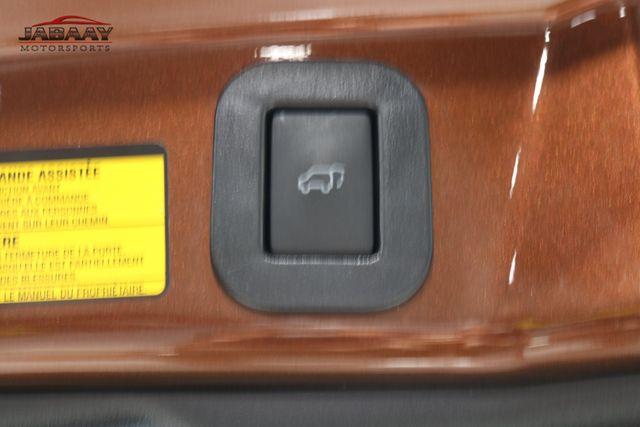 2013 Toyota Venza XLE Merrillville, Indiana 29