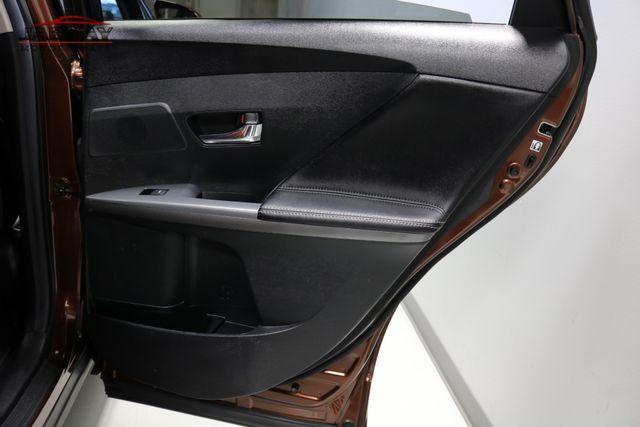 2013 Toyota Venza XLE Merrillville, Indiana 27