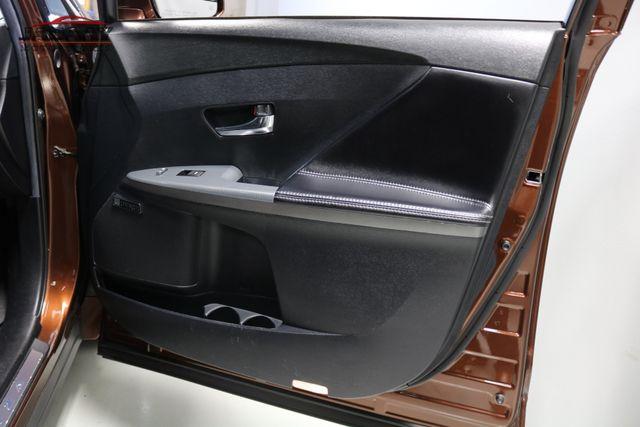2013 Toyota Venza XLE Merrillville, Indiana 25