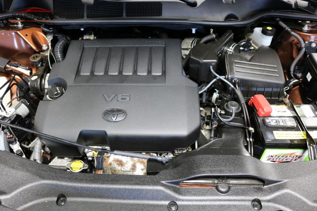 2013 Toyota Venza XLE Merrillville, Indiana 8