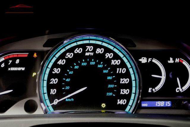 2013 Toyota Venza XLE Merrillville, Indiana 18