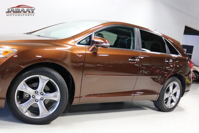2013 Toyota Venza XLE Merrillville, Indiana 32