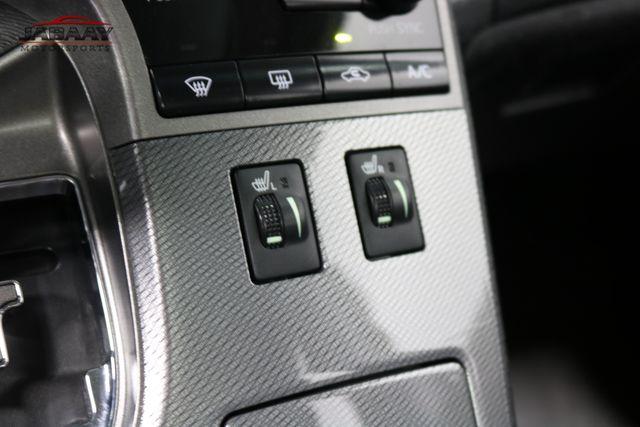2013 Toyota Venza XLE Merrillville, Indiana 22