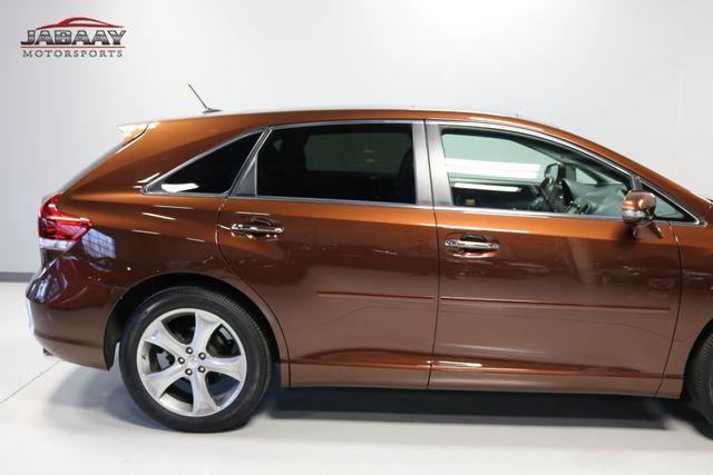 2013 Toyota Venza XLE Merrillville, Indiana 39