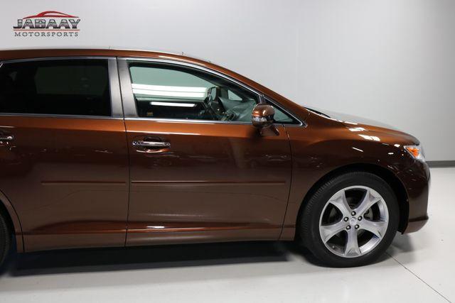 2013 Toyota Venza XLE Merrillville, Indiana 40