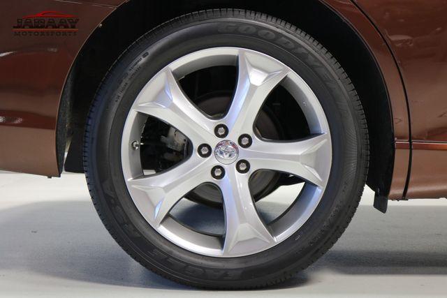 2013 Toyota Venza XLE Merrillville, Indiana 47